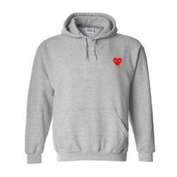 Men Cotton Mens Stylish Hoodies