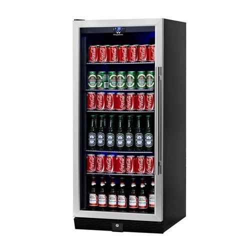 Cold drink refrigerator at rs 26000 piece budh vihar delhi id cold drink refrigerator publicscrutiny Image collections