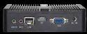 Smart 9530 J1900 8GB1TB Mini PC