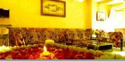 Xplore Hotel Meenakshi