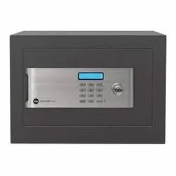 Yale YSM/250/EG1 Certified Safe Lock for Security Propose
