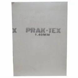 1.40mm Hot Melt Adhesive Sheet