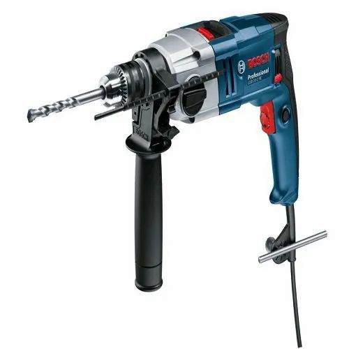 Bosch Impact Drilling Machine- GSB 20-2 RE