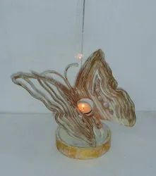 SH-1067 Designer Candle Holder