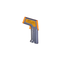 Digital Infrared Thermometer
