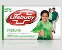 Lifebuoy Betel Leaf Soap Bar