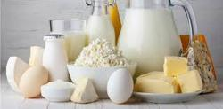 Dairy Fat Enhancement
