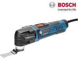Bosch GOP 30-28 Professional Oscillating Cutter