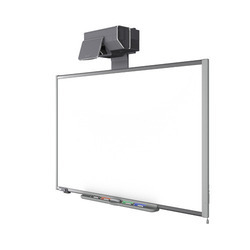 Finger Touch 78Inch Interactive Whiteboard