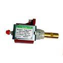 Ceme Solenoid Pump