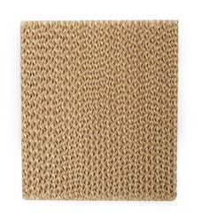 Cooling Pads Cellulose Cooling Pad Manufacturer From