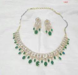 Konnect Box Multicolor Exclusive Indian Ethnic Jewellery