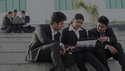 Btech Computer Science And Engineering Course