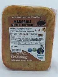 Mobile Khakhra - Mangroli