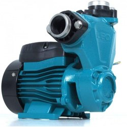 self priming peripheral pump