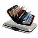 Aluma Wallet