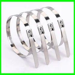 Solar Cable Tie