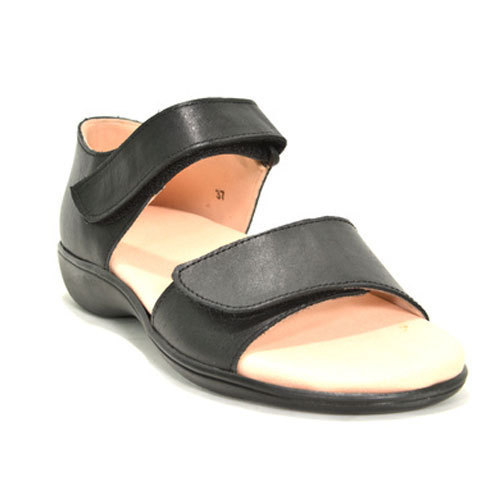 Women Medical Diabetes Sandals Superior Sourcing India Private