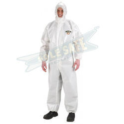 ChemMax 2 Chemical Suit