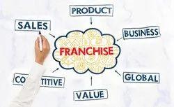 Franchise Booster Online Franchisee Management System, For Windows