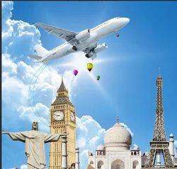 VR NRI Solutions Pvt Ltd, Hyderabad - Service Provider of ...