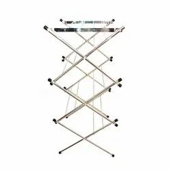 Floor Cloth Drying Rack