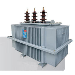 Cahors 22kV Transformers Three Phase Distribution Transformers ,Voltage : 433 V