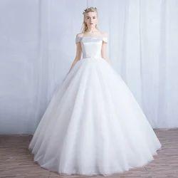 Wedding Gowns In Bengaluru Karnataka Wedding Gowns Price In Bengaluru