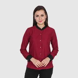 UB-SHI-15 Corporate Shirts