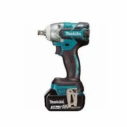 DTW285RFE Makita Cordless Impact Wrench