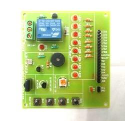 Arduino And Interfacing Boards | Manufacturer from Guwahati