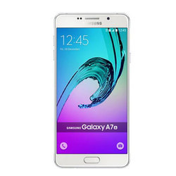 Tempered Glass For Samsung Galaxy A3 2016