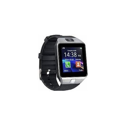 6afe6892139 Smart Watch at Rs 600  piece