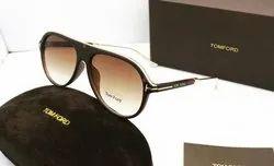 28bfcbd9a1d Sunglasses - Chopard Designer Sunglasses from Delhi