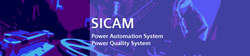 SICAM PAS Software (6MD90)