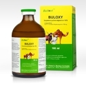 Buloxy(OXYTETRACYCLINE) 100ML INJ