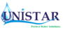 Unistar Aquatech Private Limited