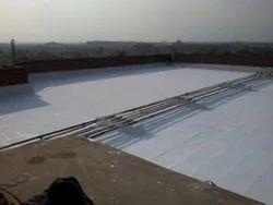 Roof Coatings In Chennai Tamil Nadu Roof Coatings Price