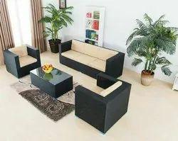 Outdoor Sofa Sets