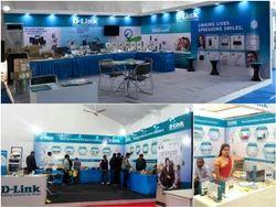 Exhibitions Services, Delhi