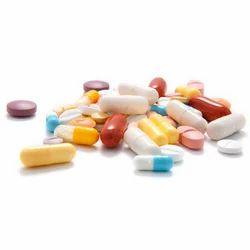 Pharma PCD Franchise In Madhubani