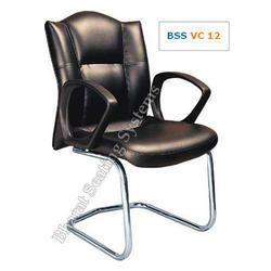Armrest Visitor Chair