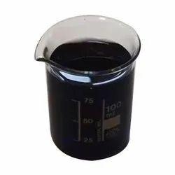 Liquid Humic 12