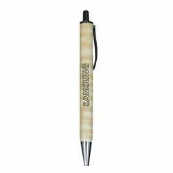 VS/WL-Pen-5 Laserable Plastic Pen