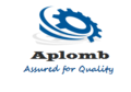 Aplomb Machines India Private Limited