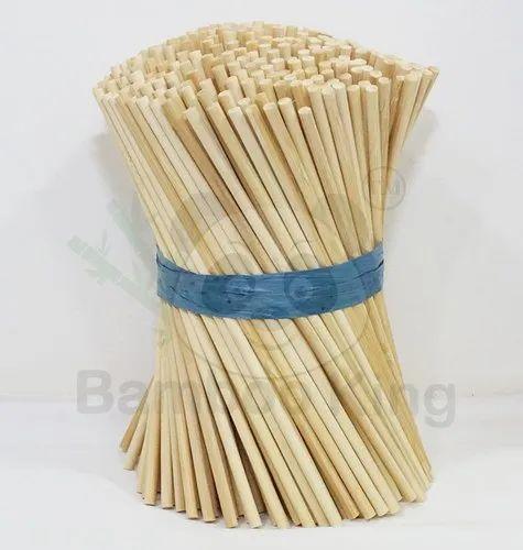 Kulfi Sticks Punjabi Kulfi Sticks