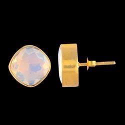 Unique Design Christmas Gift for Women Studs Earring