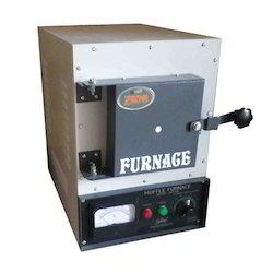 Portable Incinerator