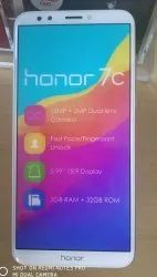 Honor Mobile Phones - Honor Mobile Latest Price, Dealers