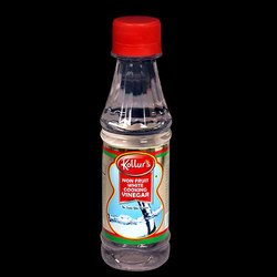 170ml Non Fruit White Cooking Vinegar